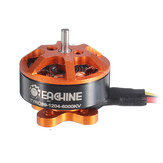 Eachine Tyro89 Spare Part 1204 6000KV  2-4S Brushless Motor for RC Drone FPV Racing