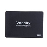 Vaseky 2.5 inch SATA SSD High Speed Three Modes Hard Drive For Laptop