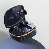USAMS US-SD001 TWS écouteurs sans fil bluetooth 5.0 écouteur stéréo sport longue durée de veille transmission Stable casque avec micro