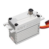 KST A20-3813 38KG Brushless High Torque Metal Gear Digital Servo For RC Models