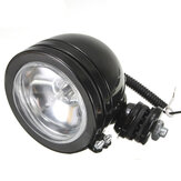 12V 55W H3 Bulb Spotlight Fog Light Working Lamp For ATV SUV