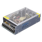 AC110V/220V to DC12V 20A 250W with Fan Switching Power Supply 200*110*50mm