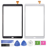 Touch Screen Digitizer voor 10.1 Inch Samsung Galaxy Tab A 10.1 SM T580 w Tools