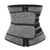 Waist Belt Trainer Corset Trimmer Belt for Women Weight Lossing Body Shaper Slimmer