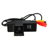 Wireless Rear View Reverse Back up Parking Camera For Mercedes-Benz Vito