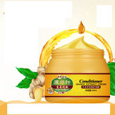 The Ginger Pure Non-évaporant Hair Conditioner