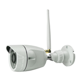 VStarcam C17S 1080P IP66 IP Camera Motion Detetion Remote View Network Camera Support SD 128GB Card