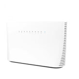 4G LTE Router Hotspot AC1200M WiFi Router Wireless Router Dual Band Support Sim Card MU-MIMO