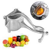 Ручная соковыжималка для фруктов, лимонный пресс, соковыжималка для апельсинов, экстрактор цитрусовых, кухня Инструмент