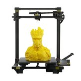Imprimante 3D Anycubic® Chiron 400 * 400 * 450mm Taille d'impression