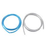 Cuivre étamé à hautes températures de fil de câble de silicone de 1M 12AWG Soft