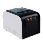 Gprinter Высокоскоростной USB Термопринтер Принтер Штрих-Кодов Этикетка Термопринтер Принтер