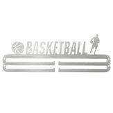 400x142x2mm Spor Madalya Askıları Gym Futbol Basketbol Maç Raf Duvar Ekran Tutucu
