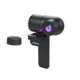Elebest C20 Web Kamerası HD 1080P 200W Sensör Pixel 1920x1080 Maks.Çözünürlük 30FPS Dahili Mikrofon CMOS USB2.0 PC için Ücretsiz Sürücü