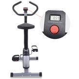 120KG Max Load Cardio Magnetic Fitness Bike Home Bike Sport Workout Sprzęt fitness Narzędzia do ćwiczeń