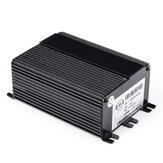 70/100/110/150/250 / 400W reattore elettronico ad aria per gas di zavorra per sodio ad alta pressione NG lampada