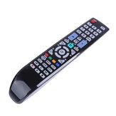 Universal-TV-Ersatzfernbedienung für Samsung BN59-00862A BN59-00901A