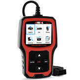 Ancel AD410 Car OBD2 Scanner Original OBD EOBD Automotive Car Diagnostic Scanner Tool Code Reader Narzędzia skanujące