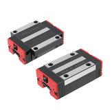 Machifit HG20 Rail Slide Block Engraving Machine Slider Engraving Machine Accessories