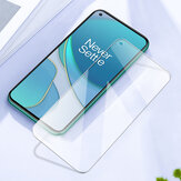 Bakeey for OnePlus 8T Front Film 9H Anti-Explosion Anti-Scratch Full Coverage Tempered Glass Screen Protector