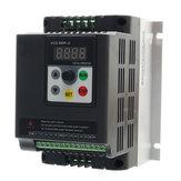 1.5KW 380V 3 Phase VFD Variable Fréquence Inverseur Moteur Vitesse Contrôleur Convertisseur