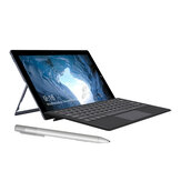 CHUWI UBook Intel Gemini Lake N4100 8GB RAM 256GB SSD 11.6 Inch Windows 10 Tablet With Keyboard Stylus Pen