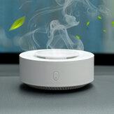 Aroma Диффузор Essential Масло Ароматерапия Диффузорs Увлажнитель, репеллент от комаров, ночник, электрический Туман Maker Fogger для дома