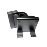 Universal Desktop Holder Stand Cradle Mount For Mobile Phone Laptop Desktop Monitor Notebook Screen Side Holder