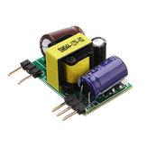 Modulo convertitore SANMIM® DC 12V 500mA modulo di alimentazione interruttore di precisione Modulo buck Convertitore AC-DC Modulo convertitore step-down