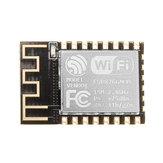 3Pcs ESP8266 ESP-12F Remote Serial Port WIFI Transceiver Wireless Module