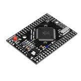 Mega2560 PRO MINI Módulo 3.3V ATmega2560-16AU SIN placa de desarrollo de encabezados de pin RobotDyn para Arduino - productos que funcionan con placas oficiales Arduino