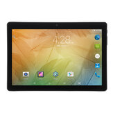 Zonko ZKT1002 32GB MTK6580 Cortex A7 Quad Core 10,1 дюймов Android 7,0 3G Фаблет Tablet