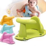 4 Couleurs Bébé Baignoire Anneau Siège Infantile Enfants Douche Bambin Enfants Anti Slip Sécurité Chaise De Sécurité