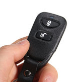 LB-204 T237 12V Universal Car Keyless Remote Control Switch Central Locking