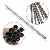 250mmx3mmx5mm الفولاذ المقاوم للصدأ الشعرية أنبوب غير القابل للصدأ الأنابيب