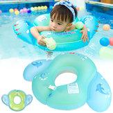 فيالهواءالطلقالطفلتعويمالسباحة الدائري أطفال نفخ الرضع السباحة المدرب بركة المياه متعة لعبة