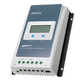 Epever Tracer LCD Diaplay 10A/20A/30A/40A 12V / 24V Auto MPPT Solar Charge Controller