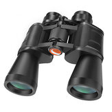 CELESTRON Upclose 10x50LX BAK 4 Prism Binocular From Xiaomi Youpin  Multi-Coated Camping Travel Bird Watching Night Vision