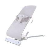 RONBEI BY032 Bébé Chaise Multifonctionnelle Rebondissante Intelligent Motion Control Contrôle Du Timing Chaise Pliante De Xiaomi Youpin