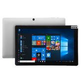 CHUWI Hi10 Hava Intel Cherry Trail T3 Z8350 Quad Core 4GB RAM 64GB ROM 10.1 İnç Windows 10 Tablet