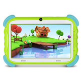 Zonko IRULU K78 16GB RK3126C Quad-Core-ARM Cortex A7 7-Zoll-Android 9.0 Kid Tablet