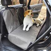यूनिवर्सल पेट कार ऑटो सीट कवर डॉग पैड मैट हैमॉक रक्षक कुशन