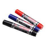 Genvana 3.5 маркером для доски добавить чернила рециркуляции черный красный синий