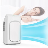 700ml Mini Dehumidifier Air Household Moisture Absorber Portable Electric Drying