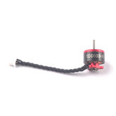 Eachine TRASHCAN 75mm FPV Racing Drone Spare Part TC0803 15000KV 1-2S Brushless Motor