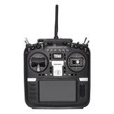 RadioMaster TX16S Hall المستشعر Gimbals 2.4G 16CH Multi-protocol RF System OpenTX Mode2 Transmitter for RC Drone