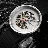 Original CIGA Design MY Series Automatic Mechanical Watch