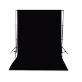 1.5x2M Portrait Photography Background Non-woven Fabric Cloth Professional Images Matting  Backdrop for Selfie Photo Video