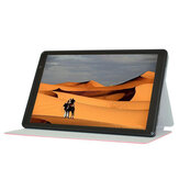 Custodia folio per tablet con custodia per Teclast P10S / P10HD