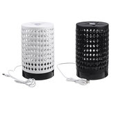 USB Mosquito Killer Radiation-Free Electric Shock Grid Type
